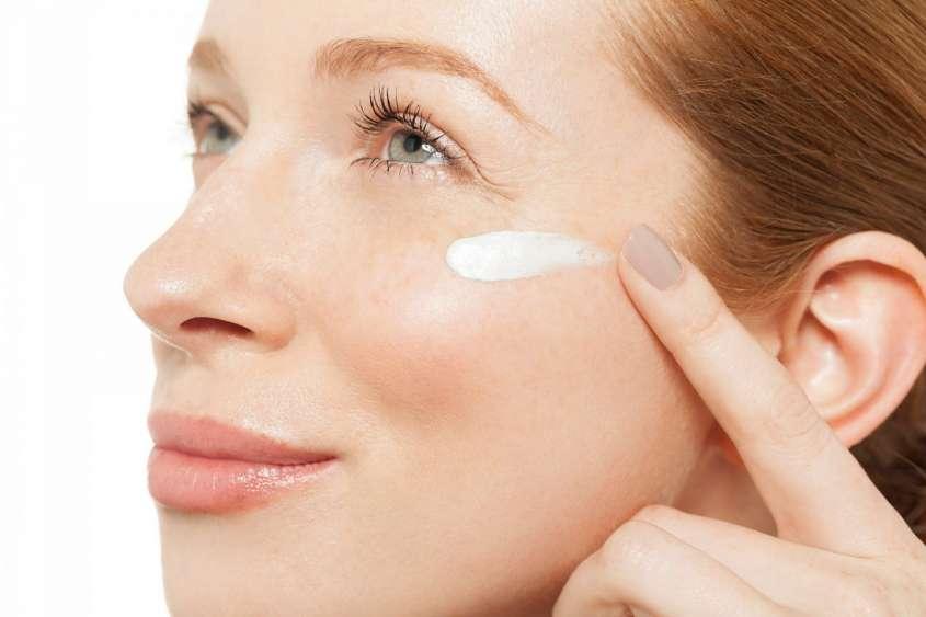 Beauty routine viso: scegli i prodotti giusti!