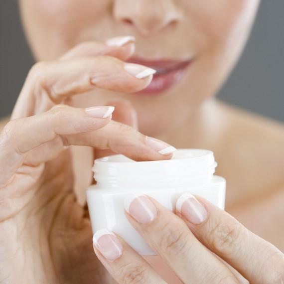 vendita cosmetici professionali online